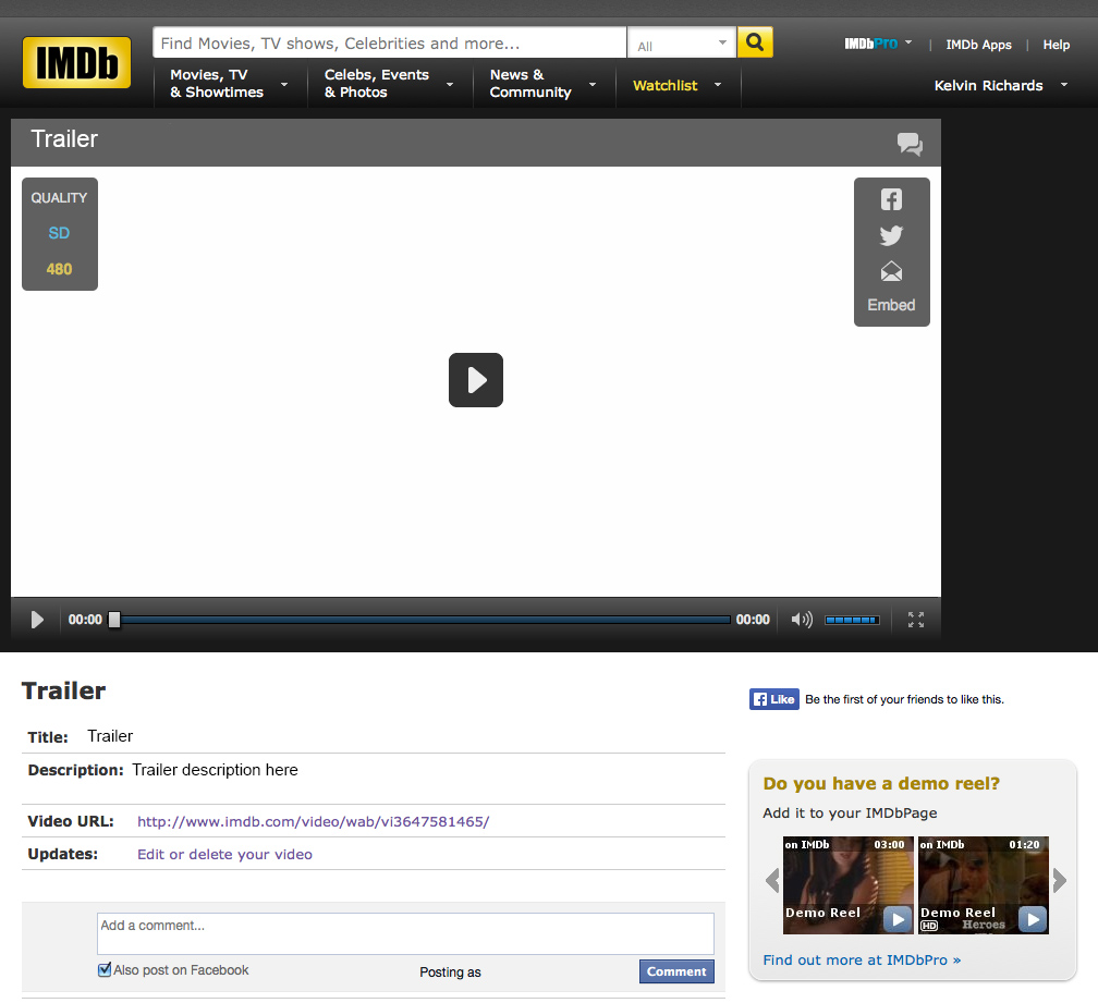 videomainscreen