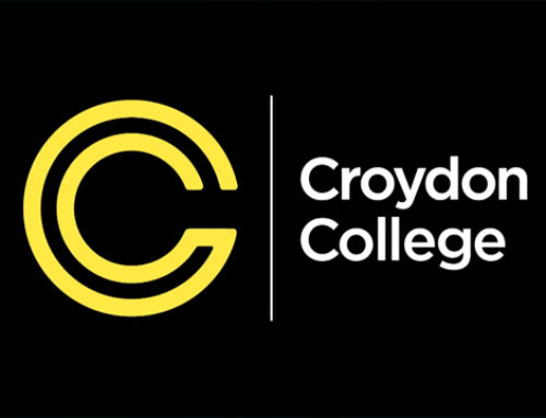 Croydon College A Level Results