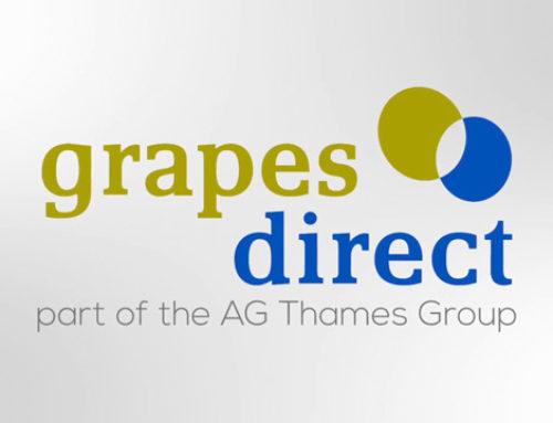 Grapes Direct