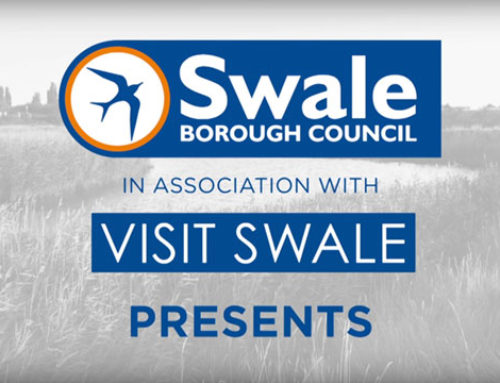 Swale Borough Council