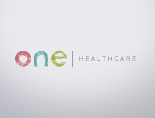 One Healthcare